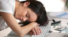 Hoe kom je aan goed slapen toe?