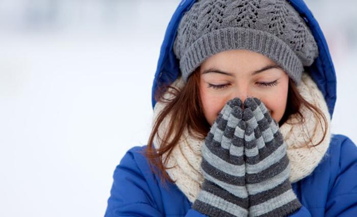 tips-tegen-winterdip