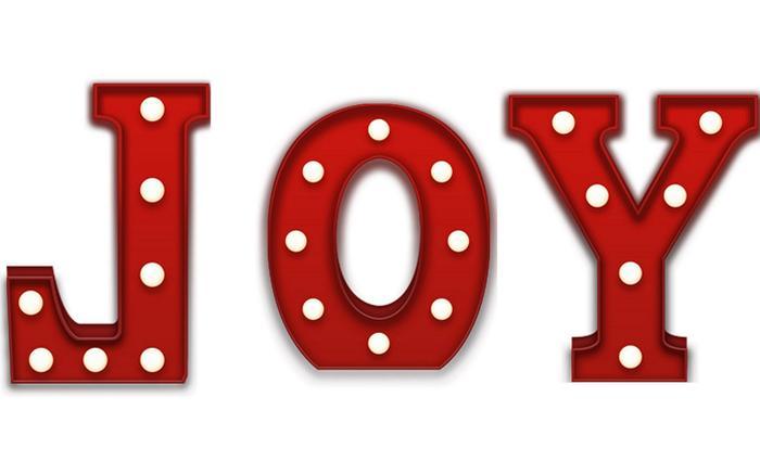 Ideeen Kinderkamer 10 Jaar : hippe ideeën voor de kinderkamer ...