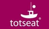 Totseat logo