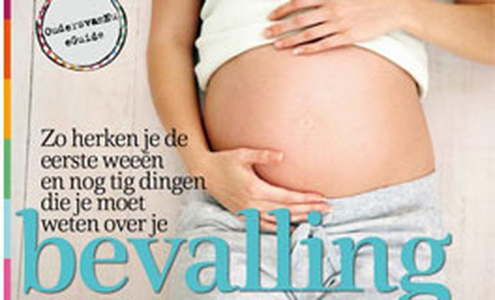 eGuide over bevallen