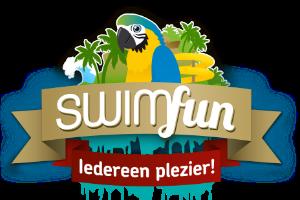 7. swimfun