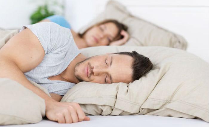slaaptips-voor-ouders