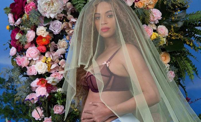 Beyoncé zwanger