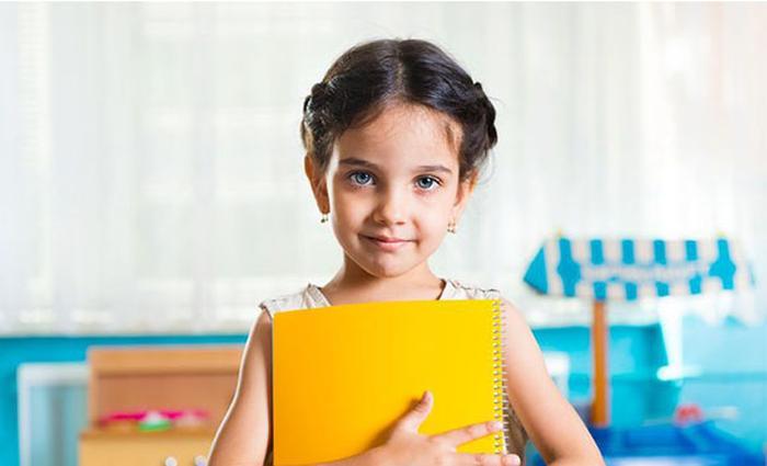 hoe-ontwikkelt-mijn-4jarige-lichamelijk