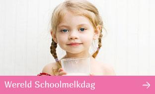 Wereld Schoolmelkdag