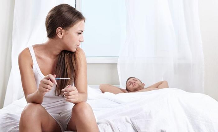 praatanoniem over seks seks in hilversum