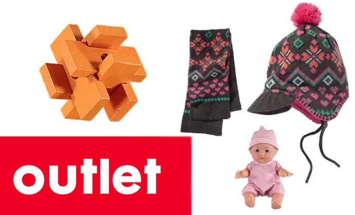 Hema-Outlet