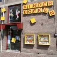 De Nijmeegse kinderboekwinkel