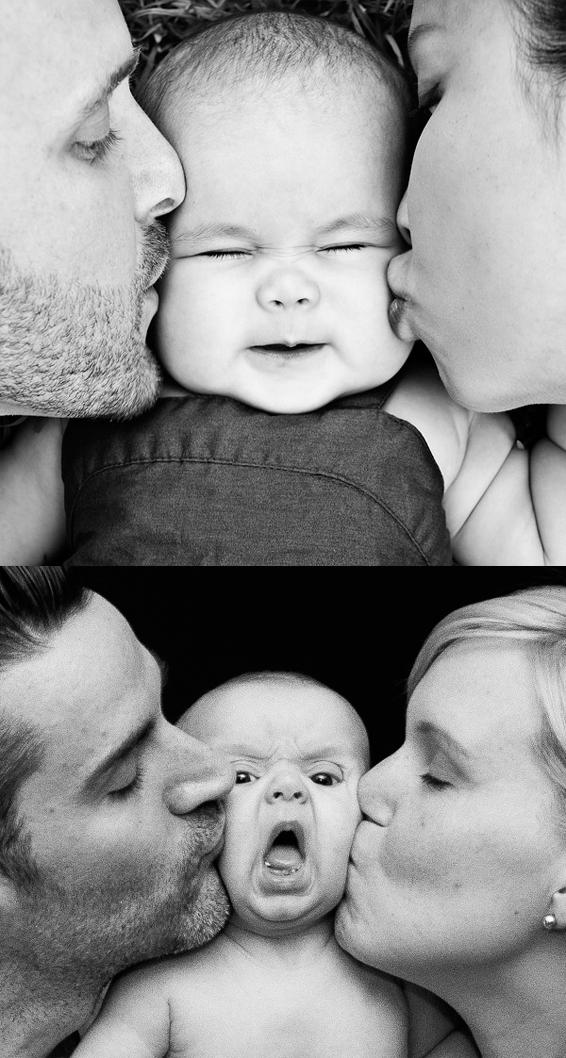 baby-kussen