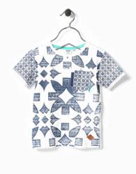 slub-t-shirt