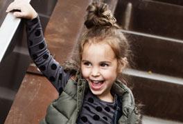 Kinderschoenen-online