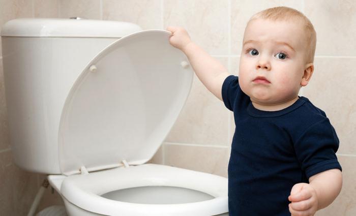Van potje naar de wc: hoe maak je deze stap leuk?
