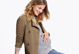 zalando-zwangerschapsmode
