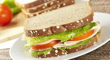 broodje-gezond