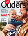OvN-cover-11-footer