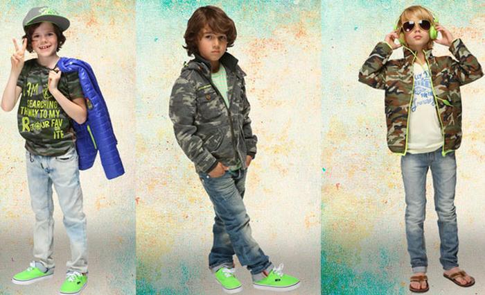 Jongenskleding_Jongenskleding