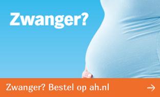 AH BC-zwanger