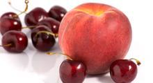 vruchtbaarheidsvoedsel