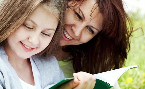dating alleenstaande moeder Alleenstaande ouders dating alleenstaandeouderscom is een gratis datingsite voor alleenstaande ouders en singles die open staan voor serieus en leuk contact met alleenstaande vaders en moeders.
