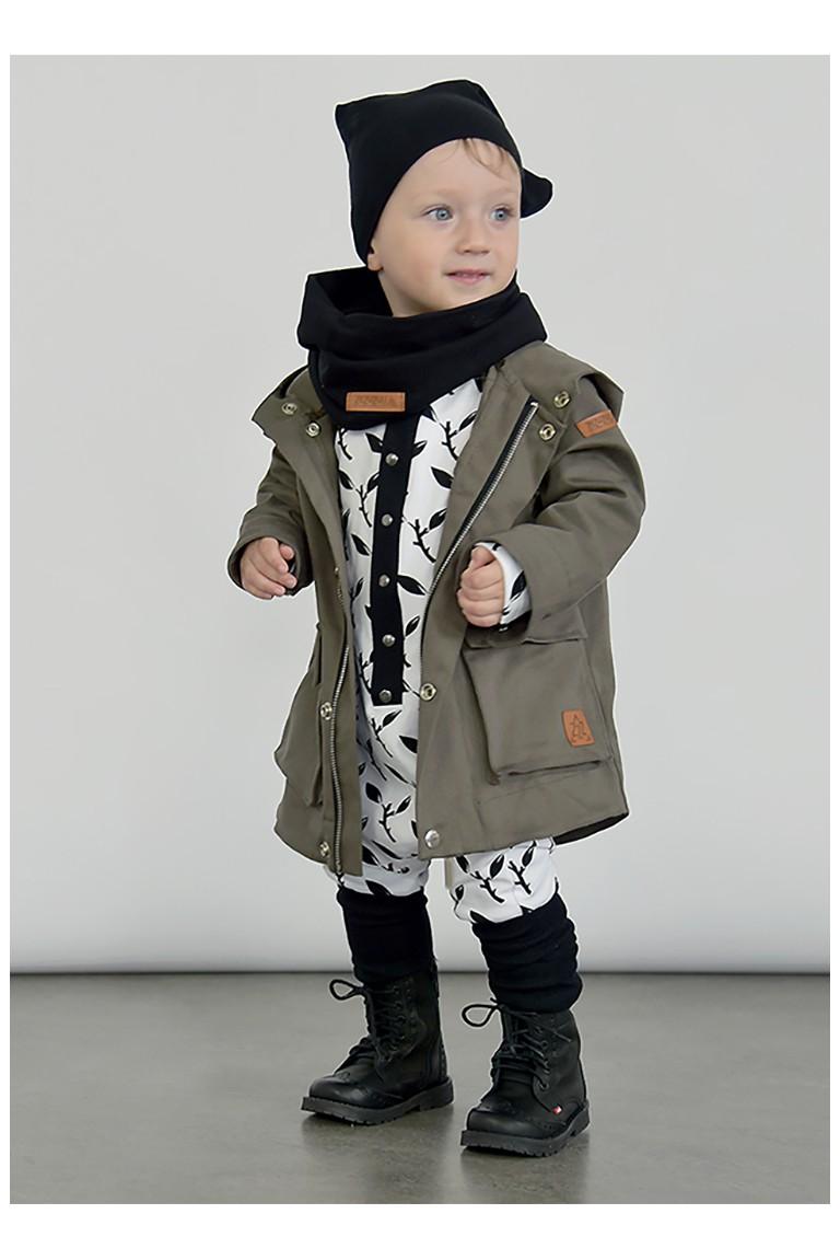 Kinderjassen bestel je online bij elgurudelsport.ml
