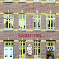 Room Seven Outlet Alkmaar