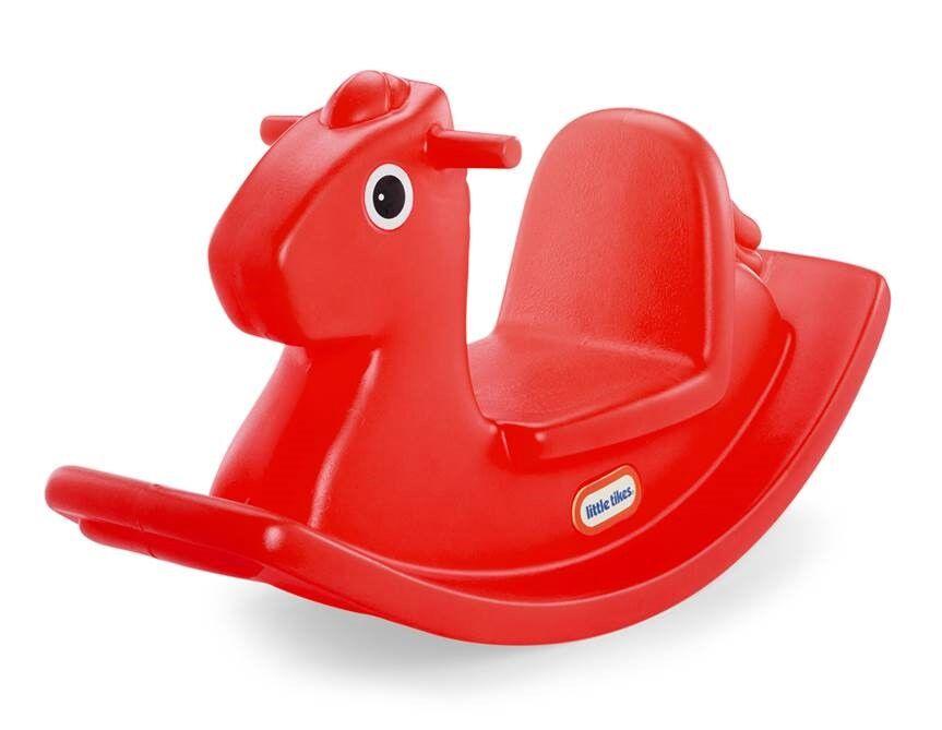 leuk buitenspeelgoed - unicorns & fairytales
