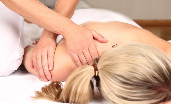 osteopathie en zwanger worden