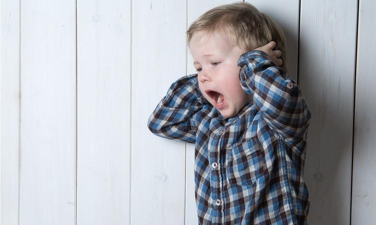 Peuters & driftbuien: het sterrenbeeld van je kind verraadt hoe erg het wordt