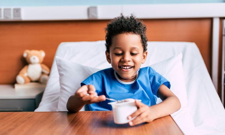 Overstappen van zorgverzekering: 13 tips waar je op moet letten