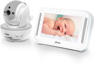 Alecto-DVM-200-GS-Babyfoon-met-camera