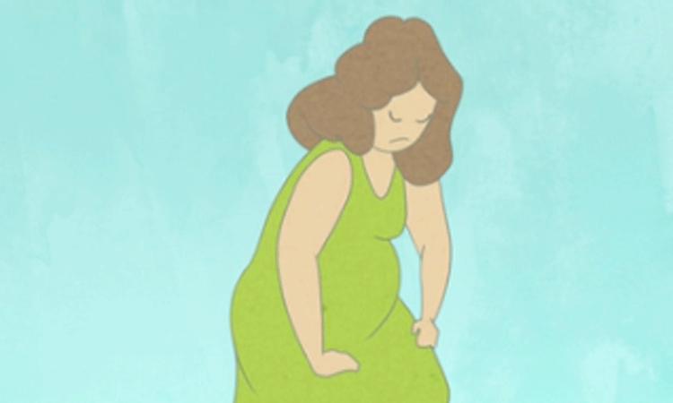 Duizeligheid tijdens zwangerschap: oorzaken en tips