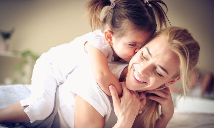 Een tweede kind: wanneer?