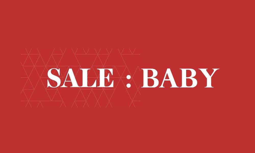 2d054fe2c59fd3 Sale op baby artikelen bij Wehkamp