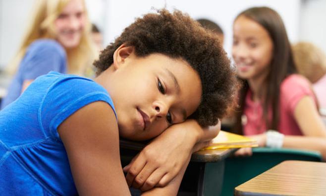 Wat als jouw kind een pester is?