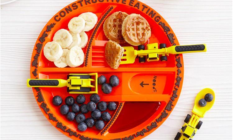 De meest bijzondere gadgets voor ouders van 2015