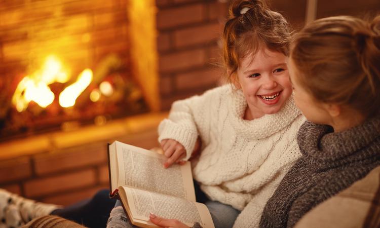 6 redenen om een vakantie in de winter te boeken