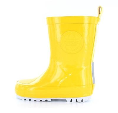 shoesme regenlaarzen