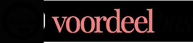 NU.nl is zeker geen concurrentie voor de kranten' | Trouw | 144x640