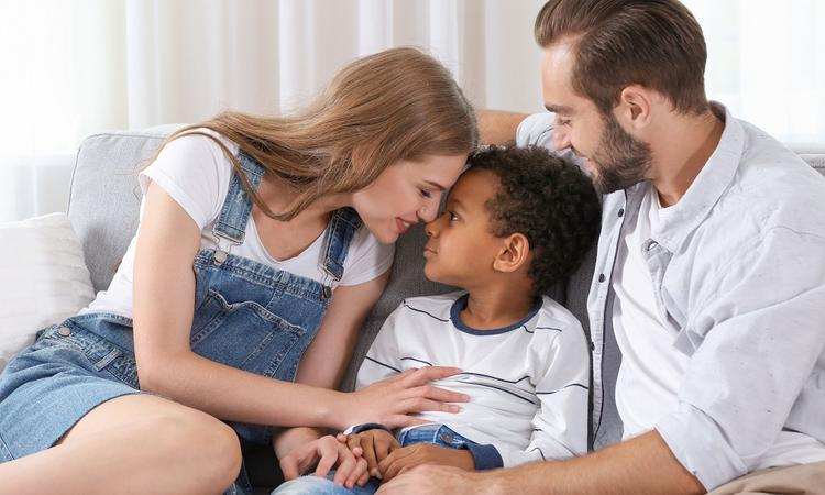 adoptieverlof