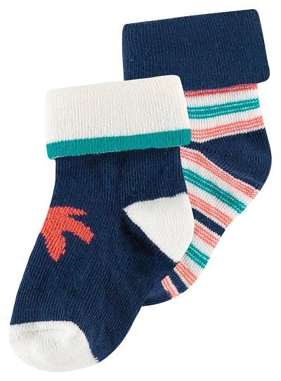 Noppie sokken paar Mokena