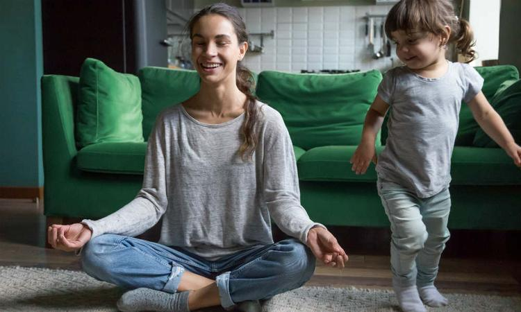 10x zo help je je kind als hij gestrest of bang is