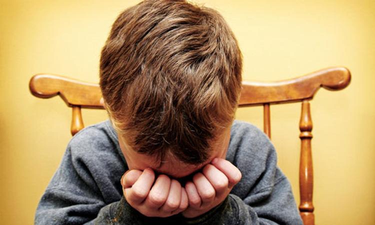 Nederland schendt kinderrechten