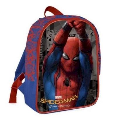 Spiderman rugzak