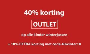Winterjassen Outlet Kleertjes.com