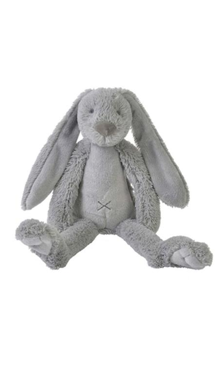 Happy Horse Rabbit Richie 38 cm