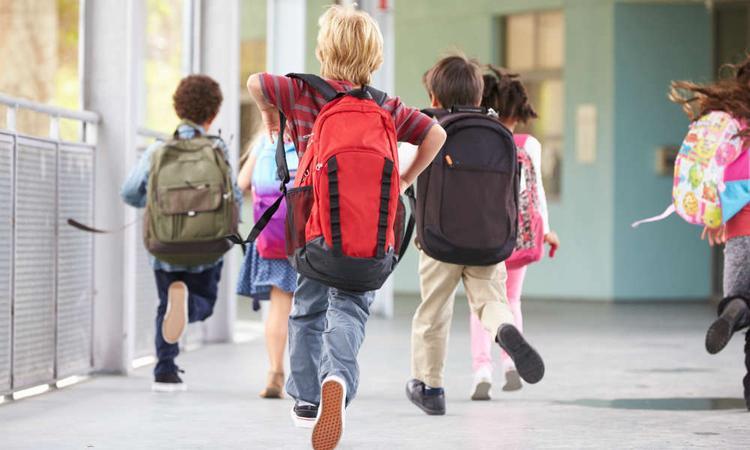 Juf verklapt: 8 dingen die élke ouder met een kind op de basisschool moet weten
