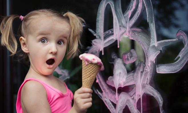Je kind een preek geven: heeft dat eigenlijk wel zin?