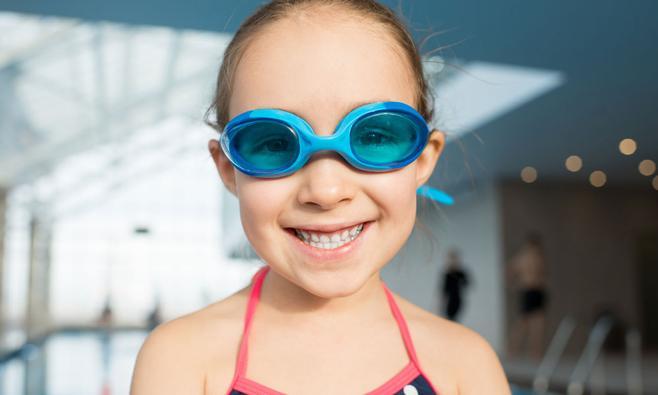 De voor- en nadelen van zwemmethode SuperSpetters