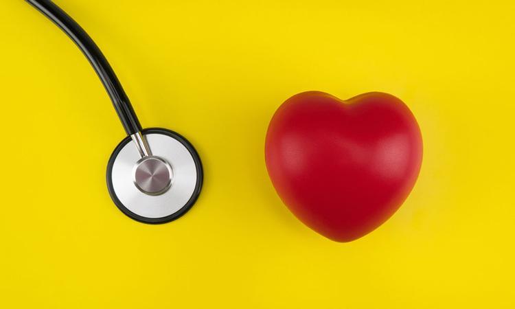 Hoge of lage bloeddruk tijdens je zwangerschap